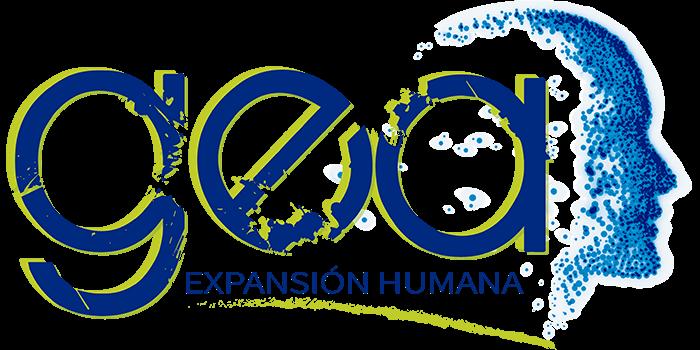 Gea Expansión Humana